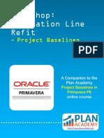 PA - 1d Progressing-workshop-V3