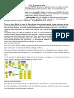 Tipos de programas de.docx