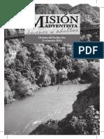 MisionAdultos2T.pdf