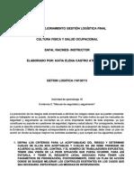 kupdf.net_actividad-de-aprendizaje-16-manual-de-seguridad-y-seguimiento.pdf
