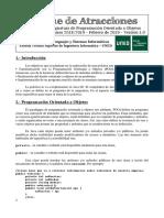 2018-2019-PracticaPOO-v1.pdf.pdf