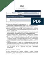 PARTE III.docx