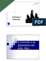 TrincaseFissuras.pdf