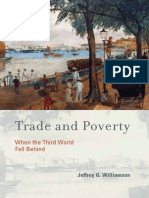Jeffrey G. Williamson - Trade and Poverty_ When the Third World Fell Behind  -The MIT Press (2011).pdf