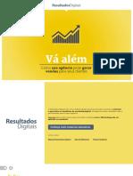 Vendas Vá Alem.pdf