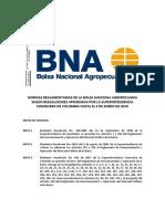 Reglamento BNA - v20091230.pdf