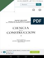 Descarga Ciencia Constru Cion 1