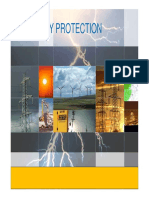 Relay Protection PPT