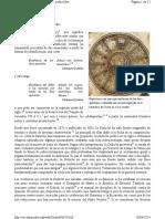 244788447-DIDACHE-pdf.pdf