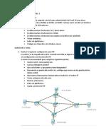EVALUACION DE DESEMPEÑO2(1).docx