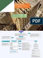 mapa conceptual-convertido.pdf