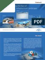 CS Infastructure Case Study Final 24-07-18