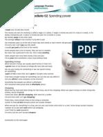 Nav_Br_LP_Int_I02_1_VR.pdf