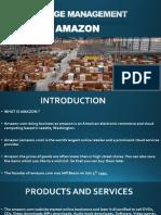 Amazon Mms b