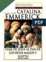 Emmerick - tomo IX.pdf