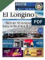 Univesidad.pdf