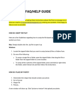 FAQ-HELP-GUIDE.pdf