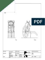 da vinci-Layout2 (2).pdf