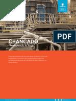 CHANCADOR 1.pdf