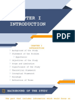 Practical-Research-2.pptx