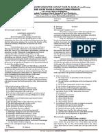 PAS TULIS B.ING XI CI GENAP 2019.pdf