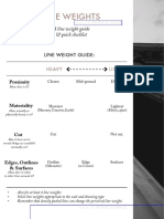 Line_Weights_for_Architecture_Guide_and_Checklist_by_Portico.pdf