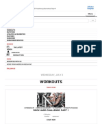 The 2019 Starter's Guide Workout Plan _ Muscle & Fitness (3).pdf