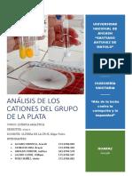 completo n°2.pdf