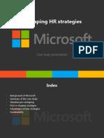 HRM- Microsoft case study.pptx