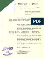 Lei 012-93.pdf