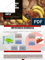 Bioquimic