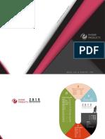 ehome catalog-ss.pdf