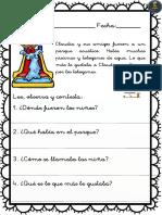 Actividades-fichas-de-comprensión-lectora.-Motivos-verano.pdf