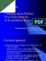 255252882-DIAPOSITIVAS-DE-ARISTOTELES-ppt.ppt