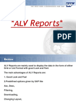 3. ALV_Theory.ppt