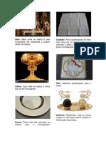 Altar.pdf