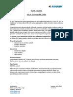 Ficha-Agua-Desmineralizada.pdf