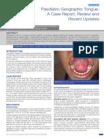 jcdr-10-ZE05.pdf