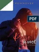 04 - Preso a voce.pdf