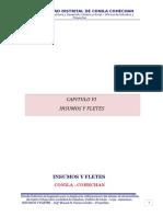 6.- INSUMOS Y FLETES.docx