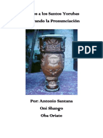 Cantos a Los Santos Yorubas-1.pdf