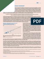 38-39+Dossiers+4+CAST.pdf