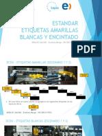 SAPIA - ENTEL - ESTANDAR AMARILLAS BLANCA ENCINTADO.pdf
