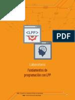 Ap02 Lab Funprolpp