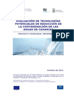 Informe Final TECNOAGUA