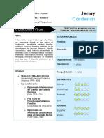 Modelo-de-Hoja-de-Vida.pdf