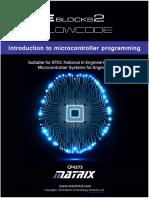 Microcontroller Curso Completo