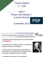 força.pdf