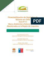 GUIA DE FITOESTABILIZACION PARTE 4
