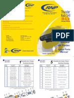 FOLLETO RN-0238.pdf
